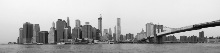 LowerManhattanBrooklynBridge_Panorama